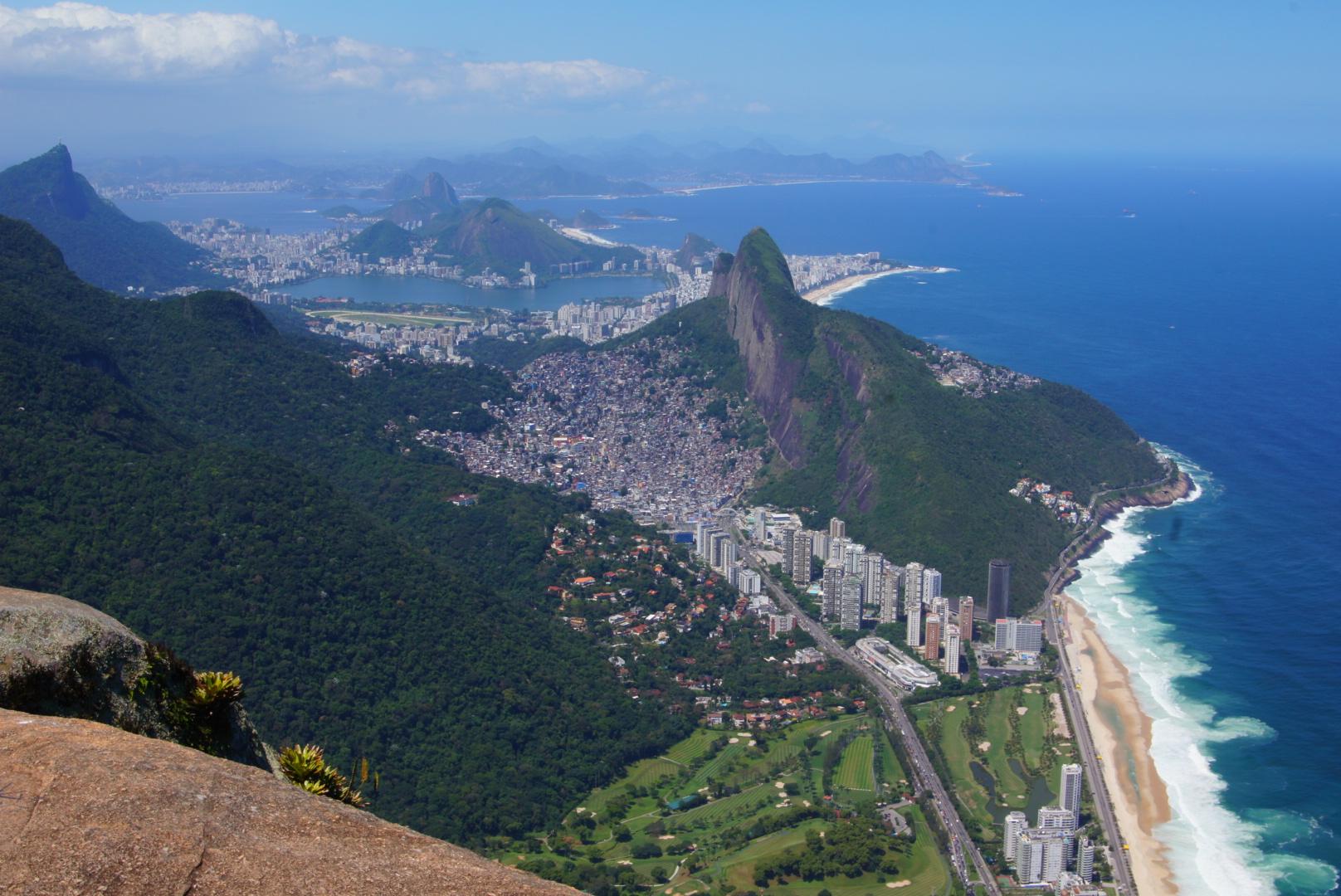 Brazil_2011_2660